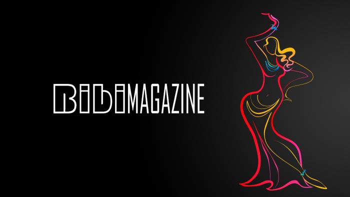 Bibi Magazine