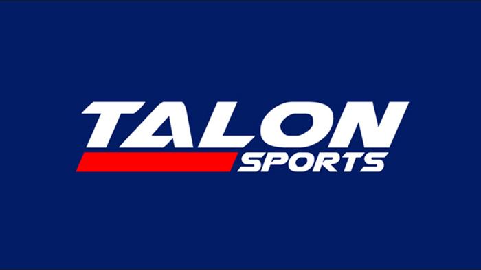 Talon Sports