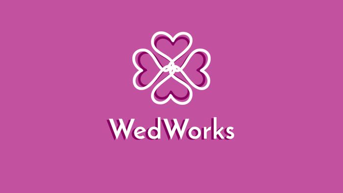 WedWorks