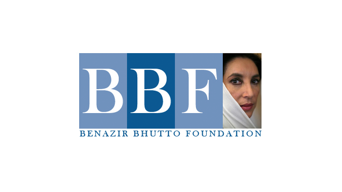Benazir Bhutto Foundation