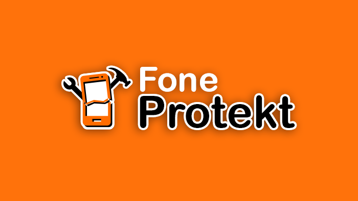 Fone Protekt