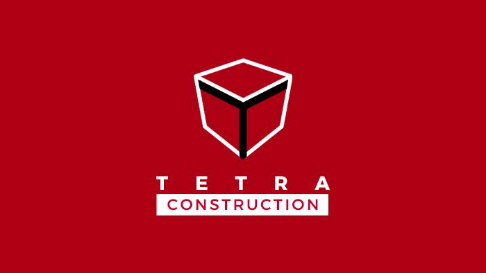 Tetra Consturction