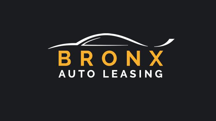 Bronx Auto Leasing